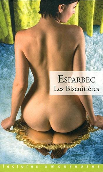 Les Biscuitières d'Esparbec