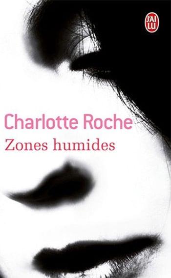 Zones humides de Charlotte Roche