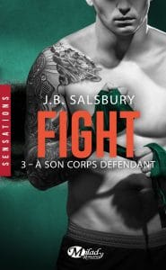 Fight tome 3