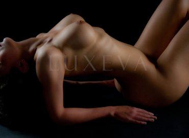 Comment fonctionne un salon de massage sensuel comme Luxeva ?