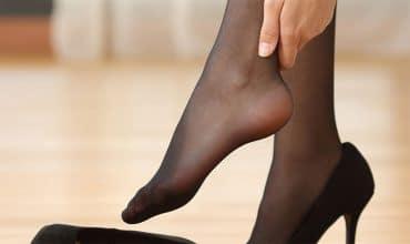 Les cinq pratiques fétichistes les plus répandues